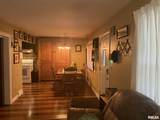 421 Outer Park Drive - Photo 9