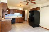 1083 Sweetbriar Place - Photo 13