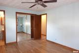1083 Sweetbriar Place - Photo 25