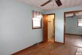 1083 Sweetbriar Place - Photo 26