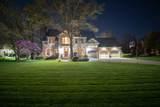 12715 Georgetowne Road - Photo 41