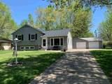 330 Willow Glen - Photo 1