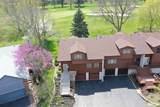 6401 Utica Ridge Road - Photo 32