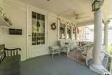 825 Kickapoo Street - Photo 2