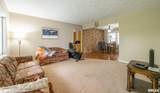 405 Grandview Drive - Photo 3