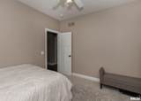 3495 Valleywynds Drive - Photo 19