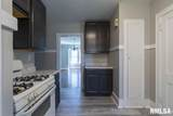701 Forrest Hill - Photo 10