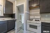 701 Forrest Hill - Photo 11
