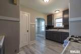 701 Forrest Hill - Photo 14