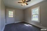 701 Forrest Hill - Photo 17