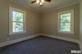 701 Forrest Hill - Photo 18