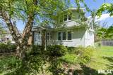 701 Forrest Hill - Photo 2