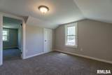 701 Forrest Hill - Photo 20