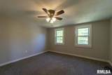 701 Forrest Hill - Photo 21
