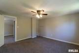 701 Forrest Hill - Photo 22