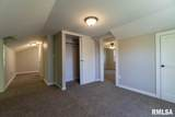 701 Forrest Hill - Photo 23