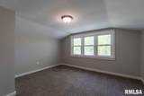 701 Forrest Hill - Photo 24