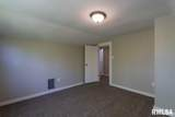 701 Forrest Hill - Photo 25