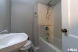 701 Forrest Hill - Photo 26