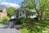 701 Forrest Hill - Photo 29