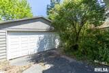 701 Forrest Hill - Photo 3