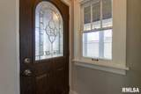 701 Forrest Hill - Photo 4