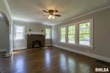 701 Forrest Hill - Photo 5