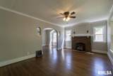 701 Forrest Hill - Photo 6