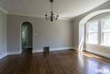701 Forrest Hill - Photo 7