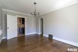 701 Forrest Hill - Photo 8