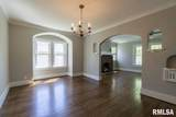 701 Forrest Hill - Photo 9