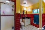 3806 Knoxville Avenue - Photo 15