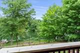 6 Hickory Hills Drive - Photo 30