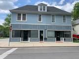 1149 Edwards Street - Photo 1