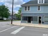 1149 Edwards Street - Photo 2