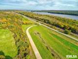 3496 Old Highway Road - Photo 1