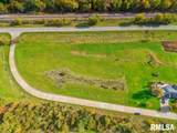 3496 Old Highway Road - Photo 4