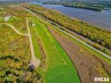 3492 Old Highway Road - Photo 3