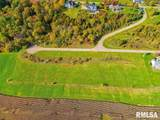 3484 Old Highway Road - Photo 4