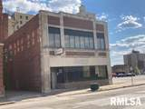 315 4TH Street - Photo 1