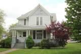 725 Prairie Street - Photo 4