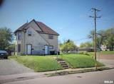 1822 Belle Avenue Avenue Avenue Avenue Avenue Avenue Av - Photo 1