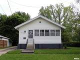 1456 North Street - Photo 1