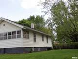 1456 North Street - Photo 2