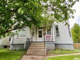 609 Armstrong Avenue - Photo 1