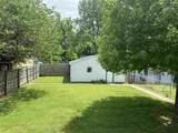 1306 Parkside Drive - Photo 23