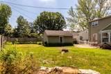 2521 Barker Avenue - Photo 24