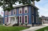 396 Prairie Street - Photo 1