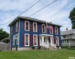 396 Prairie Street - Photo 3