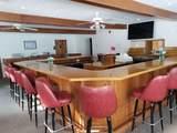 25 Club Area - Photo 16